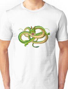 Babyintan funny Unisex T-Shirt
