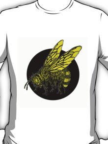 Bee Sting T-Shirt