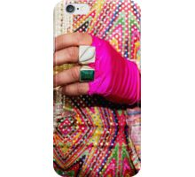 Brighton Pride - Celebratory Bubbly iPhone Case/Skin