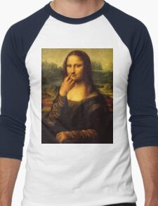 mona uhh T-Shirt