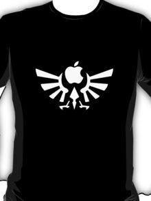 AppForce T-Shirt