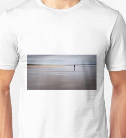 Lost Souls 1C Unisex T-Shirt