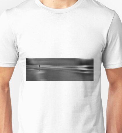 Lost Souls 2M Unisex T-Shirt