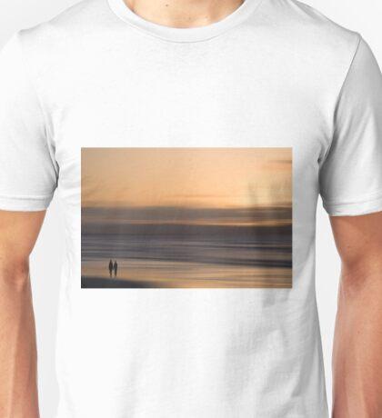 Lost Souls 3C Unisex T-Shirt