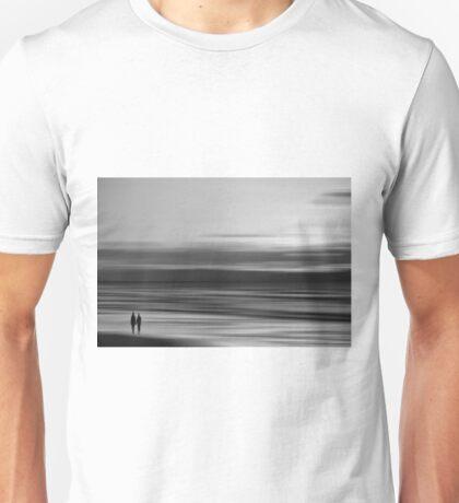 Lost Souls 3M Unisex T-Shirt