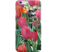 A Patch of Spring iPhone Case/Skin
