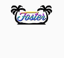 Foster (Paradise) T-Shirt