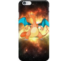 Charizard iphone case iPhone Case/Skin