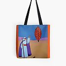 Tote #81 by Shulie1