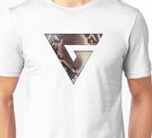 G - Crotalus Unisex T-Shirt