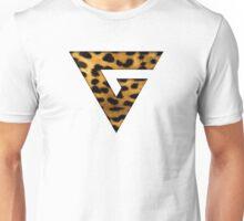 G - Javan Unisex T-Shirt