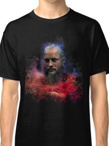 ragnar lothbrok Classic T-Shirt