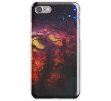 American Dreamtime iPhone Case/Skin