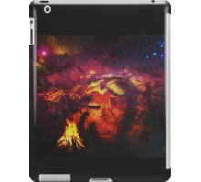 American Dreamtime iPad Case/Skin