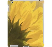 The Chef's Delight iPad Case/Skin