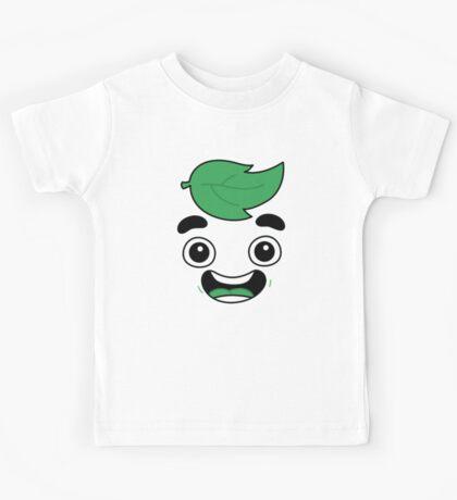 guava juice Kids Tee