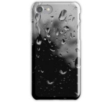 Water droplet Phone Case iPhone Case/Skin