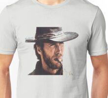 Stetson Unisex T-Shirt