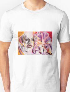 In Bloom Unisex T-Shirt