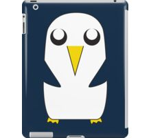 Adventure Time - Gunter iPad Case/Skin