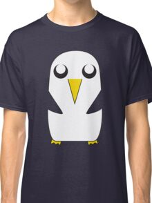 Adventure Time - Gunter Classic T-Shirt