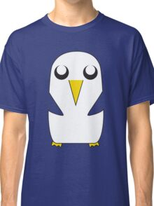 Adventure Time - Gunter Classic T-Shirt