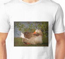 CARL edited Unisex T-Shirt