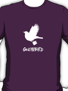 Snowbird T-Shirt