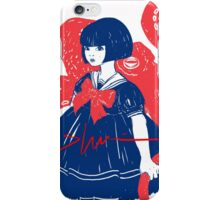 Number 79 iPhone Case/Skin