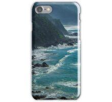 Great Ocean Road. iPhone Case/Skin
