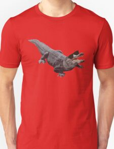 """Cool Gator"" T-Shirt"