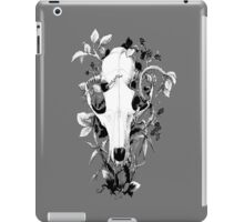 Autumn Fruit iPad Case/Skin