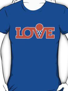 Kevin Love CAVS #0 T-Shirt