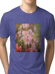 Azalea, mon Amour Tri-blend T-Shirt