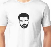 Darryl From the Office Unisex T-Shirt