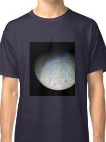 Detail of Triton Classic T-Shirt