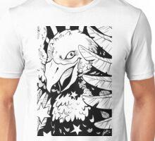 FREEDOM BIRD! Unisex T-Shirt