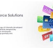 ecommerce website design manchester by hsiuenomotoksjk