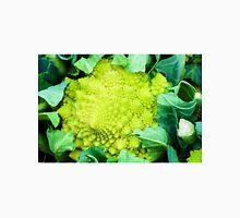 Romanesco broccoli cabbage or Green cauliflower Unisex T-Shirt