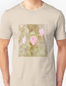 Azalea, mon Amour 5 Unisex T-Shirt