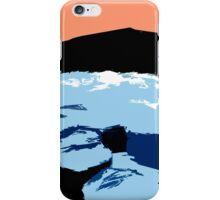 GIANTS CAUSEWAY 2 iPhone Case/Skin