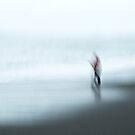 Wave dancer by LouD