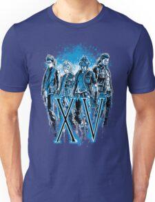 XV Unisex T-Shirt