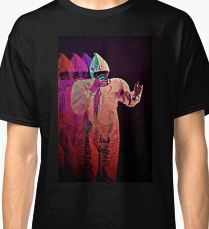 HAZ MAT Classic T-Shirt