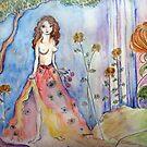 NATURE by Gea Austen