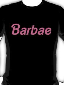 Barbae T-Shirt