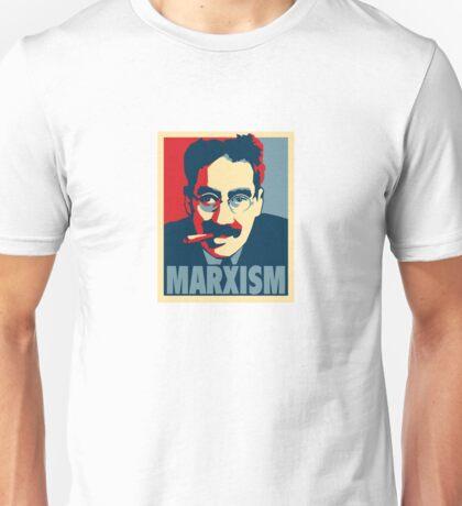 Marxism Unisex T-Shirt