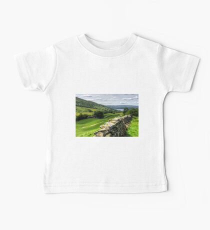 Windermere from The Struggle Baby Tee