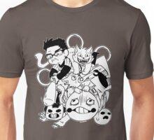 Markiplier OFF Unisex T-Shirt