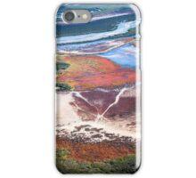 Terra Firma 1/13 iPhone Case/Skin